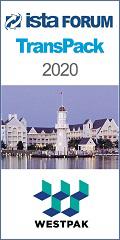 ista Forum TransPack 2020 - Westpak